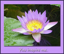 Lotus Inspiration Award