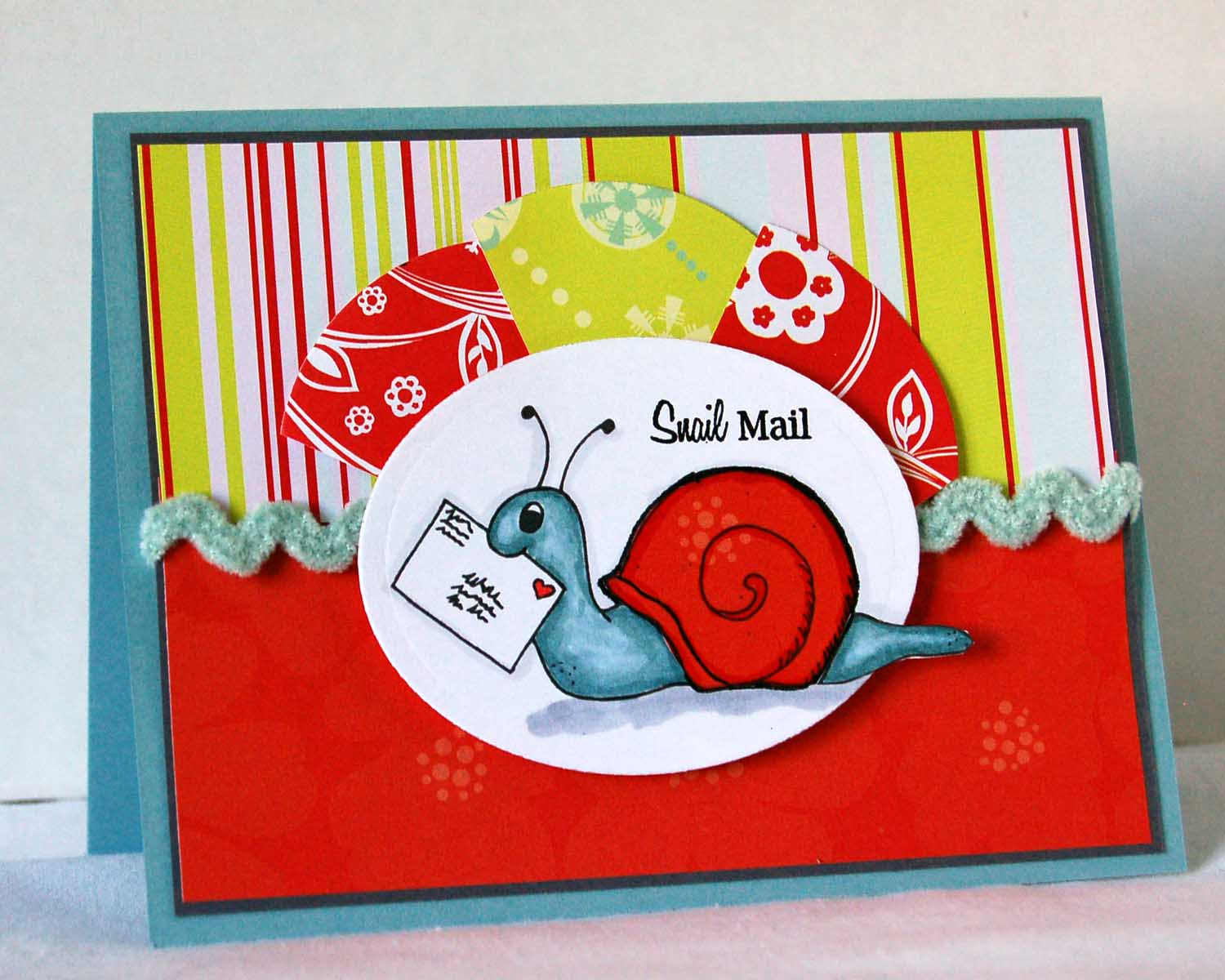 Jess obsession midnight madness sketch 61 freebie and goodbyes digi image doodle palace snail mail papertrey mailbox greetings sentiment cardstock baja breeze dp unknown source ink versafine black copics kristyandbryce Gallery
