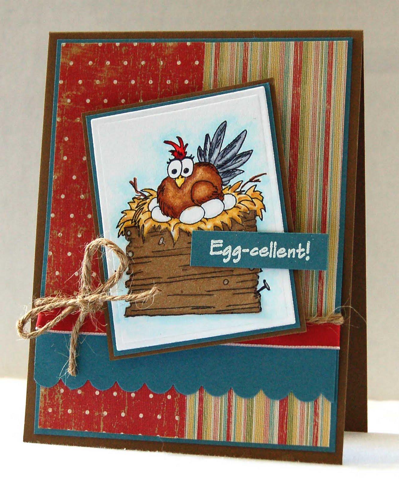 http://2.bp.blogspot.com/_o9K1aDTCW9k/TGL6n326SKI/AAAAAAAACgk/vxiROKiCFXM/s1600/PP+blog+hop+chicken+aug+10.jpg