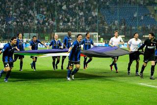 Inter Y Juventus Quieren Ser Protagonistas