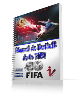 Manual de Football (Soccer) de la FIFA – Edición 05-06