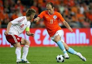 Resultado Del Partido Holanda vs Japon – Ganó Holanda 1 – 0