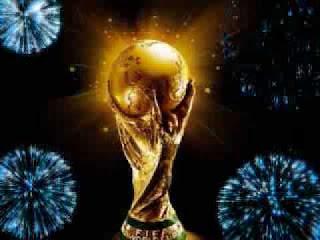 Lista La Final Del Mundial 2010