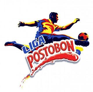 Ver FPC Liga Postobon En Vivo