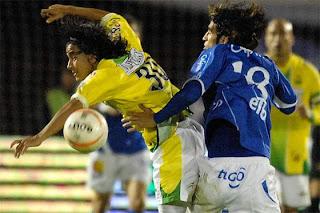 Ver Millonarios Vs Bucaramanga Online en Vivo – FPC Liga Postobon