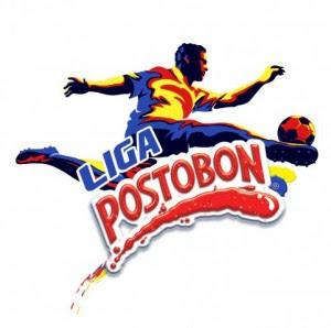 Calendario Del Futbol Colombiano – Liga Postobon 2011