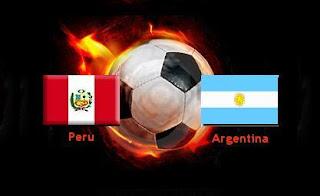 Ver Argentina Vs Peru Online En Vivo – Sudamericano Sub 20 Perú 2011