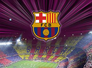 Barcelona Sigue Siendo El Rey Del Fútbol Español