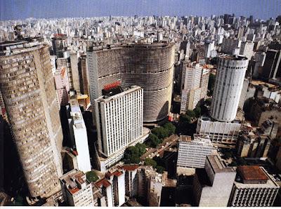 http://2.bp.blogspot.com/_o9em5nfK6HQ/SbkQqLju5zI/AAAAAAAACtc/OWYPt8iKQLU/s400/SaoPaulo.jpg
