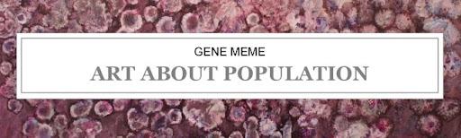 gene meme