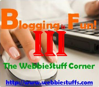 tutorial article and video on creating a free or gratis blog in blogger platform and customizing