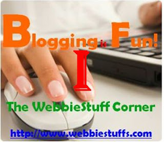 complete tutorial on creating or to create free or gratis blog