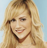 brittany murphy, brittany murphy dead