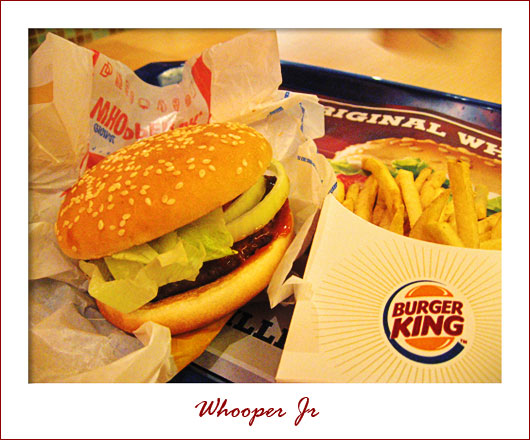 burger king king. The Burger King Menu Is Hard