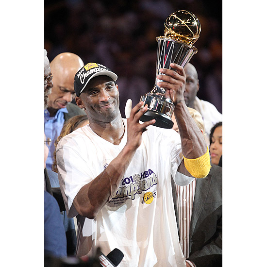 kobe bryant 24 shooting. quot;24quot; --Kobe Bryant of the Los