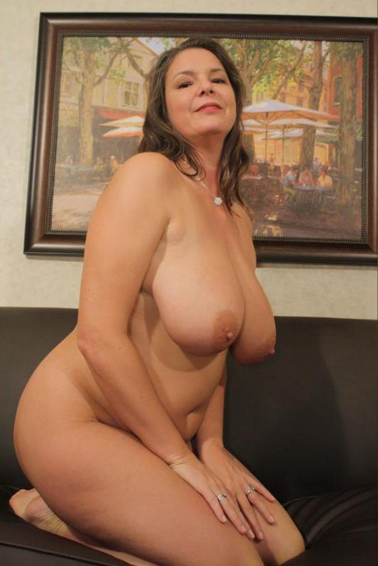 mature michigan escorts