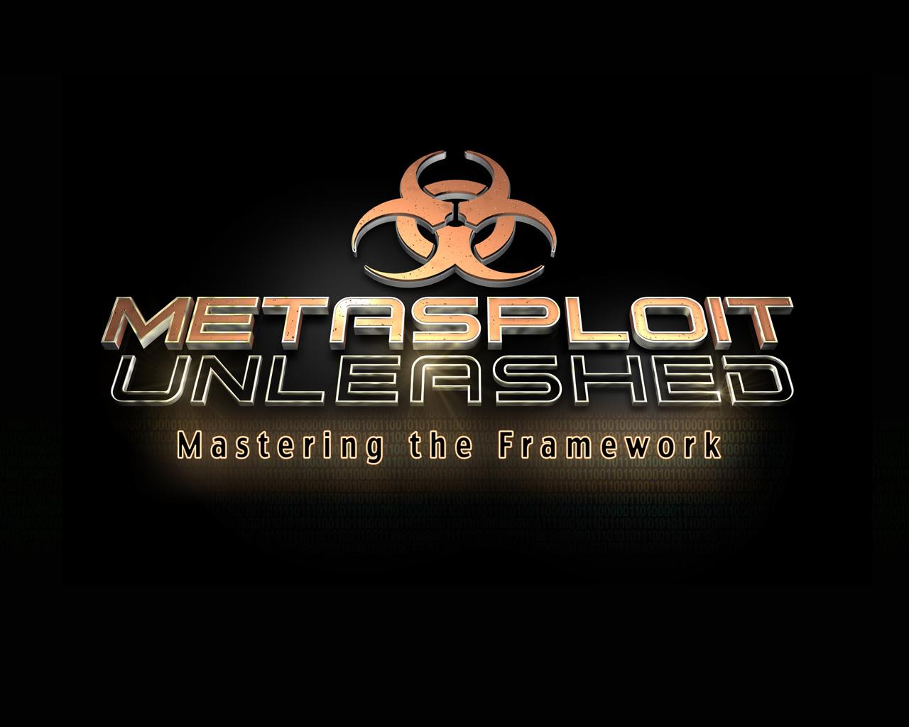 http://2.bp.blogspot.com/_oA8GbGEjx98/TSkhC8j_l8I/AAAAAAAAAWo/N-wy3ClxehM/s1600/metasploit-unleashed2.jpg