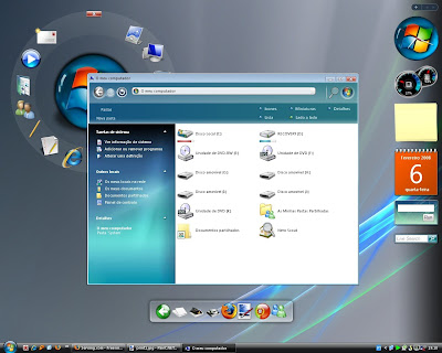 windows 7 screen3