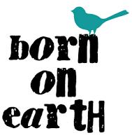 8 tempat melahirkan bayi paling aneh di dunia