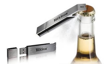 pembuka USB
