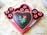 My Pretty Heart Box (Type A)
