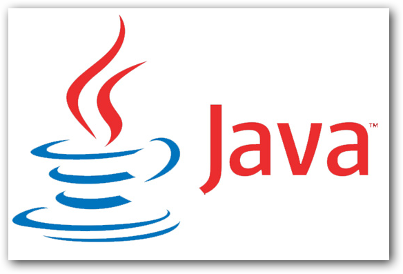 ���� ���� ����� ��������� ��������� JAVA.png