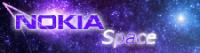 Nokia Space