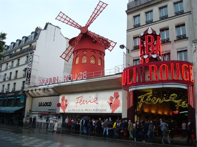 [moulin+rouge]