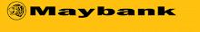 Jika anda pelangan Maybank2U.com klik sini untuk pembayaran