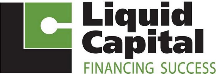 Kelowna Purchase Order Financing Liquid Capital Ron FInch Okanagan