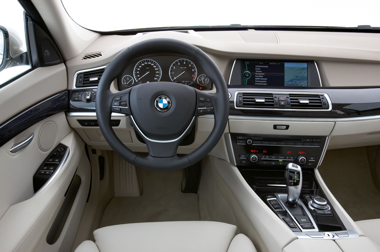 WORLD SPORT CAR | 2010 BMW M3 Performance-2.bp.blogspot.com