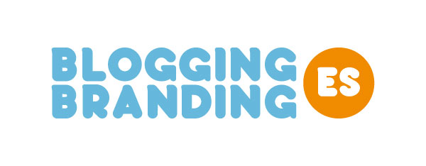 Blogging es Branding | el blog del blogging en español