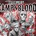The Camp Blood Convention Situation