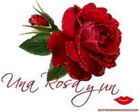 Dziekuje Ani z fioletowego poddasza oraz Alinie:*