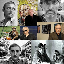 So Long Easy Rider. Dennis Hopper Dies Of prostate cancer at 74.