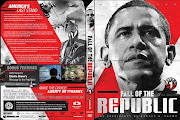 Fall of the Republic, documentary by Alex Jones
