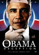 The Obama Deception, by Alex Jones