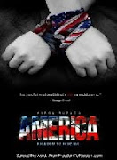 America: Freedom to Fascism - Director's Authorized Version
