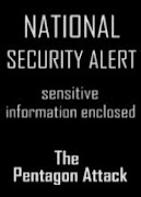 National Security Alert Produced by Citizen Investigation Team