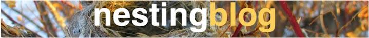 Nesting Blog