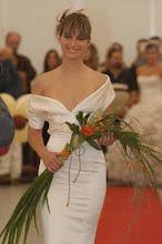 Vestidos de Noiva com design