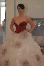 Vestidos para noivas