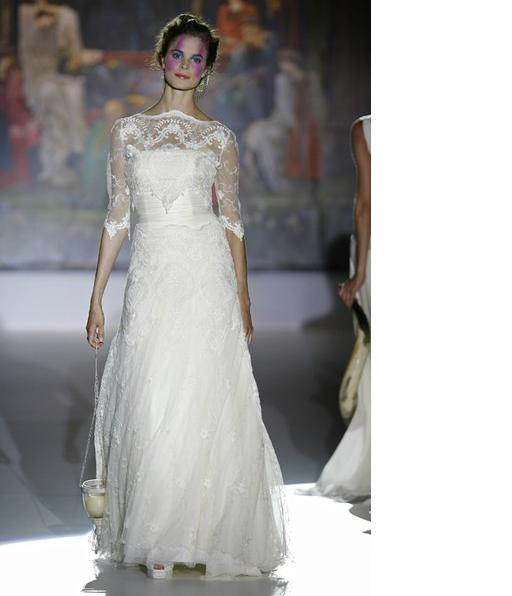 Galeria - Vestidos de Noiva e Festa