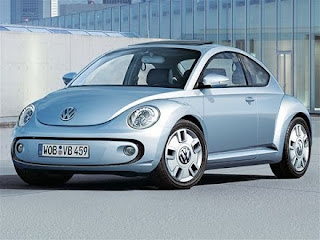 Online Car News and Reviews and Wallpaper and many more...: Volkswagen Beetle Car