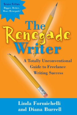 summary the renegade essay A renegade history of the united states / main author: russell summary a study of the real revolutionaries who infused america with the identity it has today.