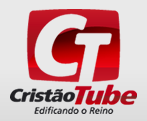 CristãoTube