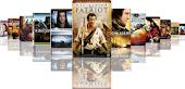 Filmes Historicos
