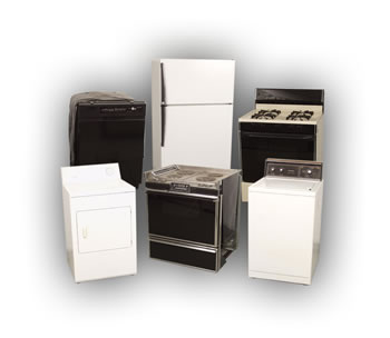 Philadelphia Appliance Repair