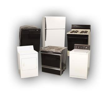 Philadelphia Appliance Repair