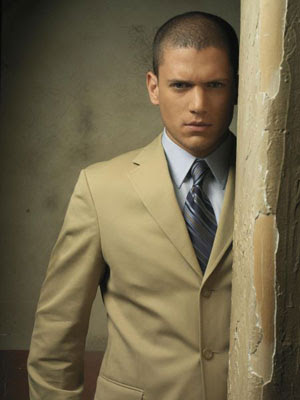 Actor ou outro famoso que aches sexy? Wentworth_miller_prison_break
